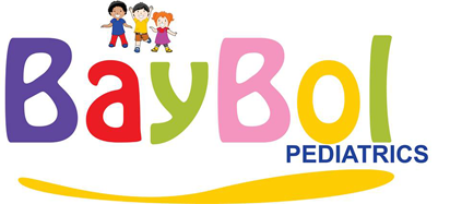 BayBol Pediatrics